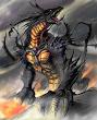 Dragon And Air