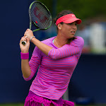 Ajla Tomljanovic - AEGON Internationals 2015 -DSC_1411.jpg
