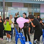 reporters-club-phuket031.JPG