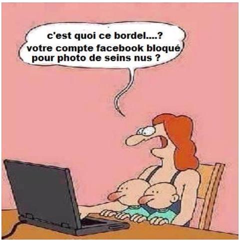 Humour en images !!! Fb