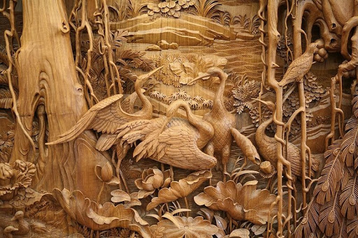 dongyang-woodcarving-2
