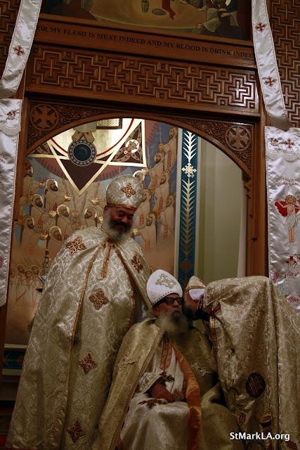 Feast of the Resurrection 2012 - _MG_1345.JPG