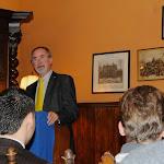 Vortrag von Helmut Stahl, MdL NRW (CDU) - Photo 5