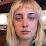 Julia Dann's profile photo
