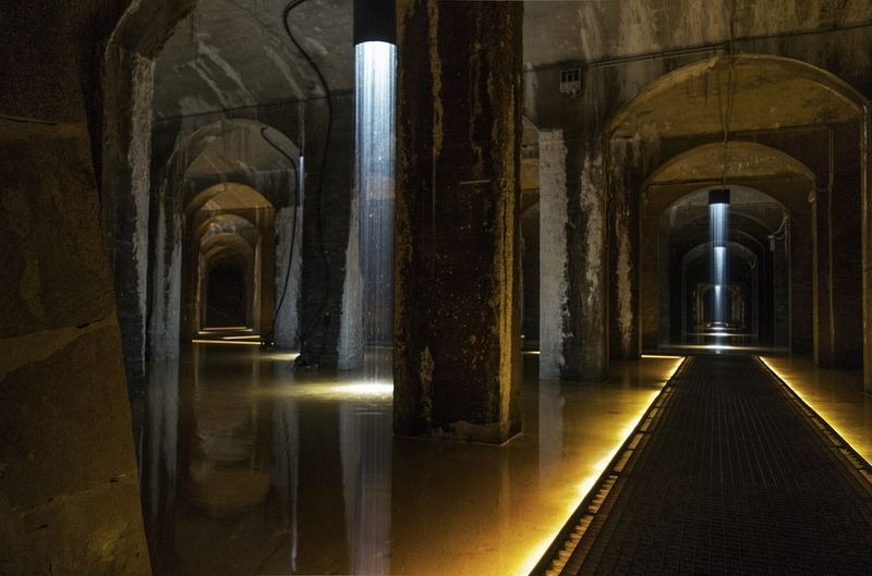 cisternerne-copenhagen-2