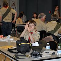 Spring 2011 Court of Honor - DSC_0727.JPG