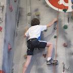 Eskalada DBH2B 2012-04-26 014.jpg
