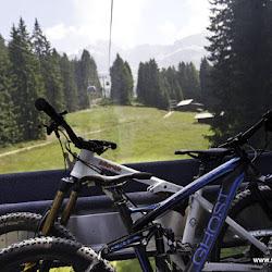 Manfred Stromberg Freeridewoche Rosengarten Trails 07.07.15-9711.jpg