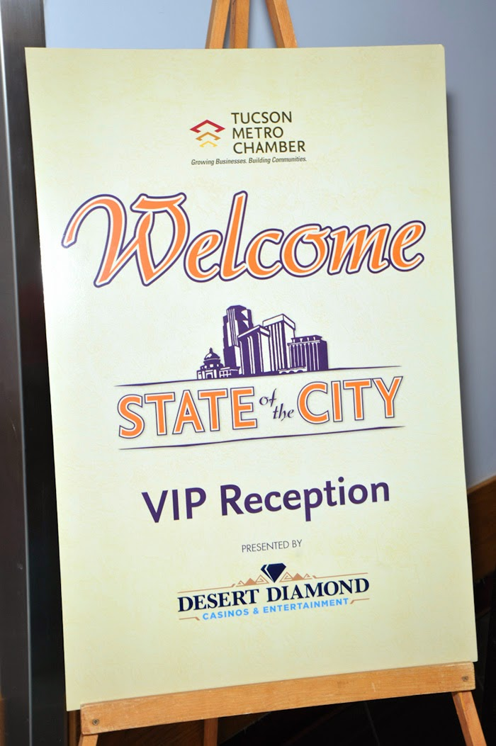 2012 State of the City - _150.jpg