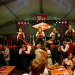 Weinfest_2015 (347).JPG