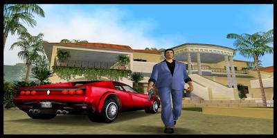 grand-theft-auto-vice-city-download