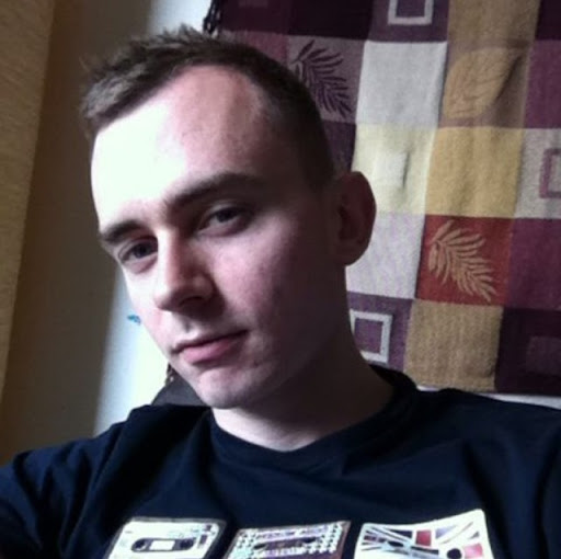 Ian Mcalpine Photo 30