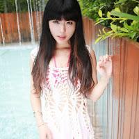 [XiuRen] 2014.07.27 No.183 刘雪妮Verna [63P266M] 0027.jpg