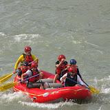 Deschutes River - IMG_2214.JPG