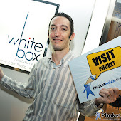 Visit Phuket Whitebox (1).jpg