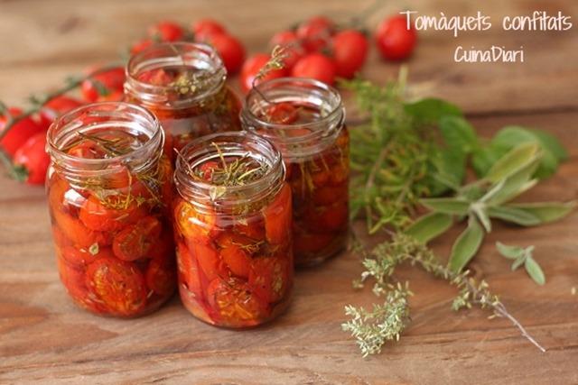 1-4-Tomaques confitades cuinadiari-ppal2