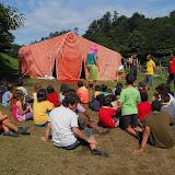 Campaments Estiu RolandKing 2011 - DSC_0171.JPG