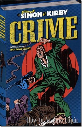 crime-000a