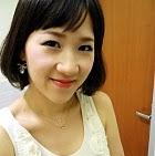 Younghye Kim Photo 4