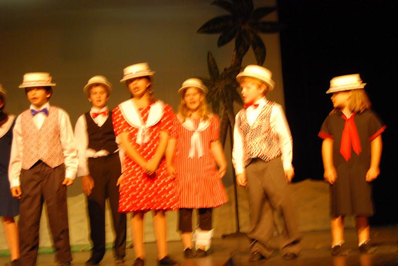 2012 StarSpangled Vaudeville Show - 2012-06-29%2B12.52.51.jpg