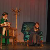 2009 Scrooge  12/12/09 - DSC_3394.jpg