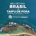 Taipu de Fora - Sede Oficial da Marau Turismo