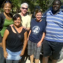 Botswana_Okavango_Half_Marathon