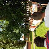 Welpenkamp Ruisbroek 2016 - DSCN1568.JPG