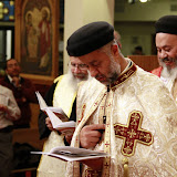 Rites of receiving Fr. Cyril Gorgy - _MG_0999.JPG