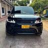 nhoktenpu4 avatar