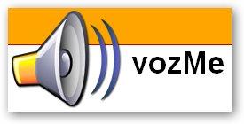 Herramientas para convertir texto en voz y voz en texto