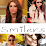 Smilers Happyness's profile photo