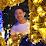 hanz ataro's profile photo