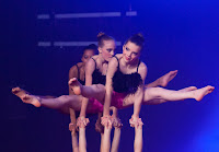 Han Balk Agios Dance In 2012-20121110-135.jpg