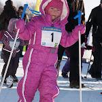 18.02.12 41. Tartu Maraton TILLUsõit ja MINImaraton - AS18VEB12TM_092S.JPG