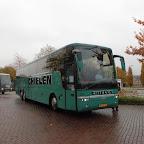 Vanhool van Chielen bus 256