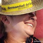 PeregrinacionAdultos2010_052.jpg