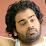 amir tadwalkar's profile photo