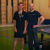 2010 Clubkampioenschappen Junioren - BILD0042.JPG