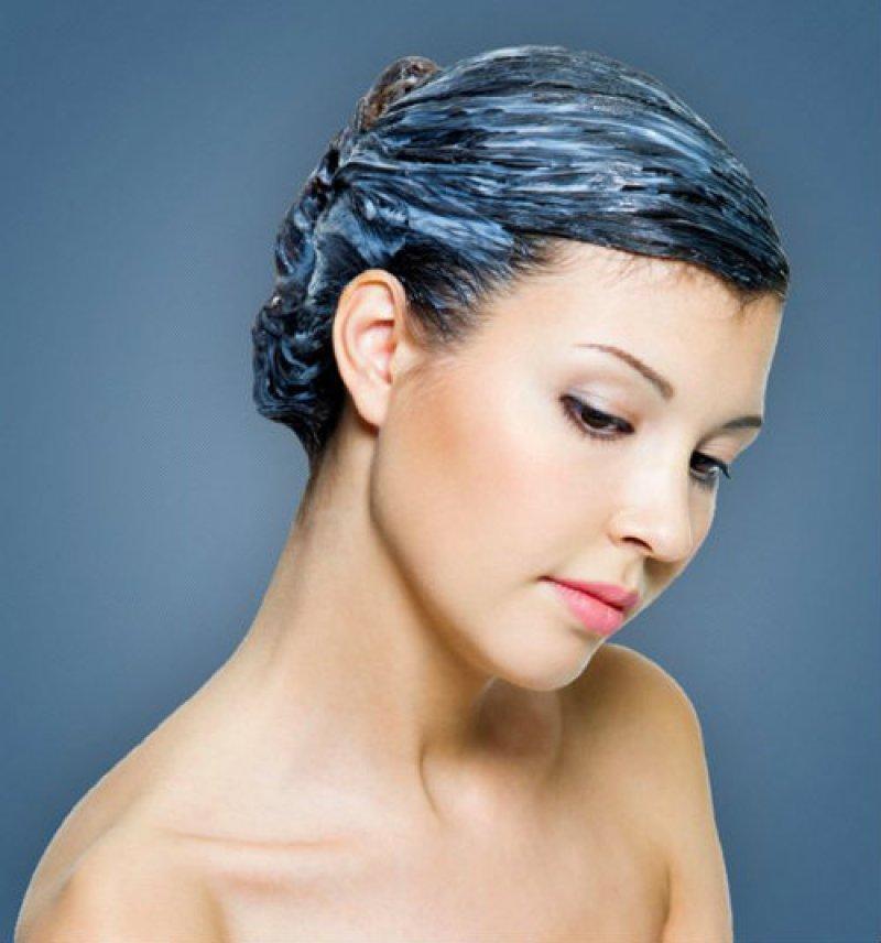 mẹo chăm sóc tóc mùa đông