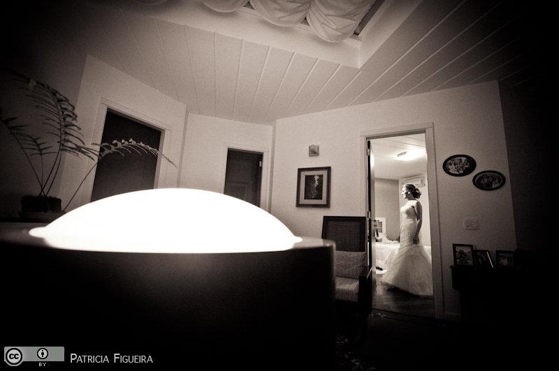 Foto de casamento 0503pb de Andressa e Vinicius. Marcações: 02/04/2011, Casamento Andressa e Vinicius, Teresopolis.