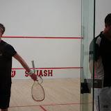 MA Squash Finals Night, 4/9/15 - DSC01621.JPG