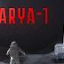 Şeytanın Şafağı : Zarya 1 İstasyonu Güncelleme Geldi