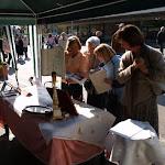 2008.09.28 Artigiani in Piazza Azzurri d'Italia 012.jpg