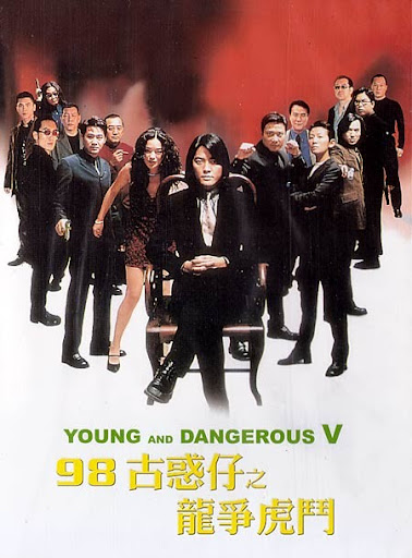 NgC6B0E1BB9Di-Trong-Giang-HE1BB93-5-1998-Long-Tranh-HE1BB95-C490E1BAA5u