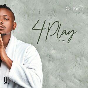 [EP] Olakira – 4Play