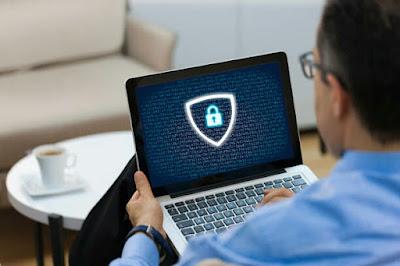 ransomware-returns-insurance-companies