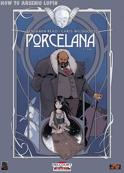 Porcelana 01 - Niña_001