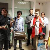 Janmashtami-2014-Maher-Centre-101.jpg