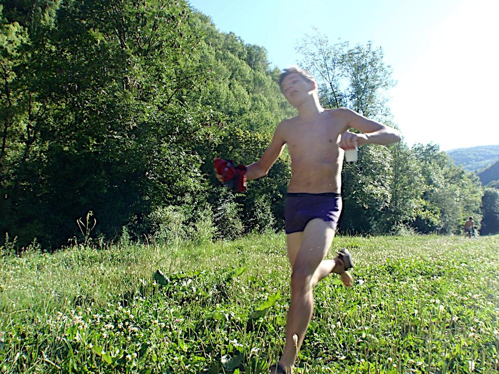 Campaments dEstiu 2010 a la Mola dAmunt - campamentsestiu233.jpg